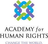 The Academy for Human Rights